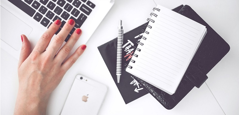 16 Things You Don't Know About Bloggers