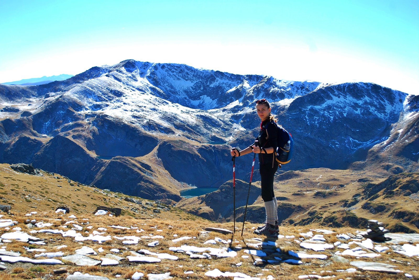 Rila-bulgaria-hiking