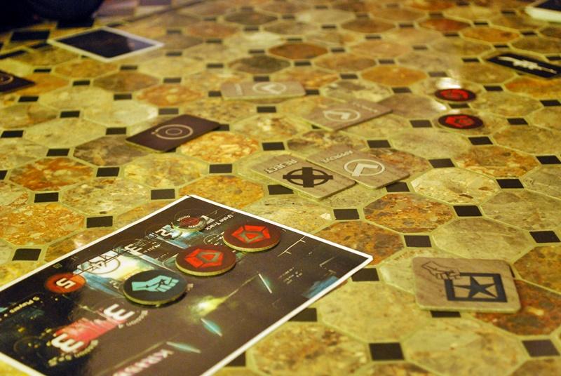 Game Castle Sofia social games