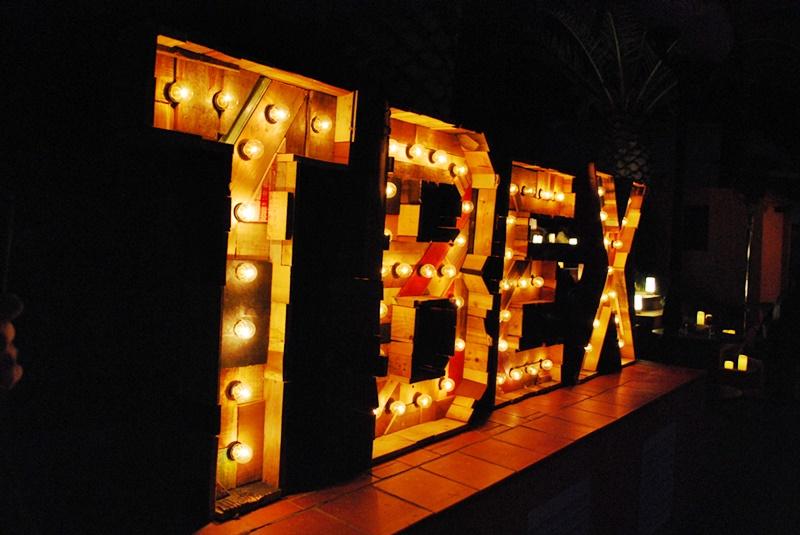 Tbex spain