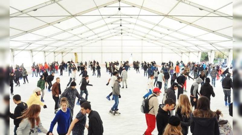Ice-skating-in-sofia