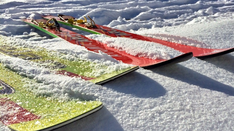 skis-584600_1280