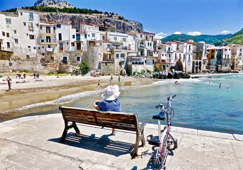 7 Picturesque Towns in Italy to Dream About