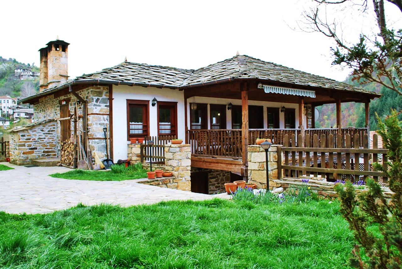 Kosovo_Houses_Bulgaria