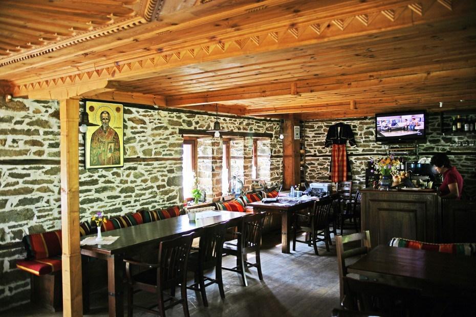 kosovo-bulgaria