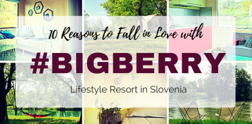 big-berry-kolpa-slovenia