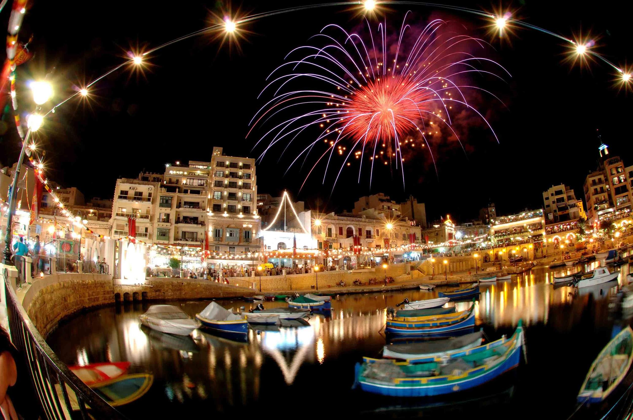 new-year-malta