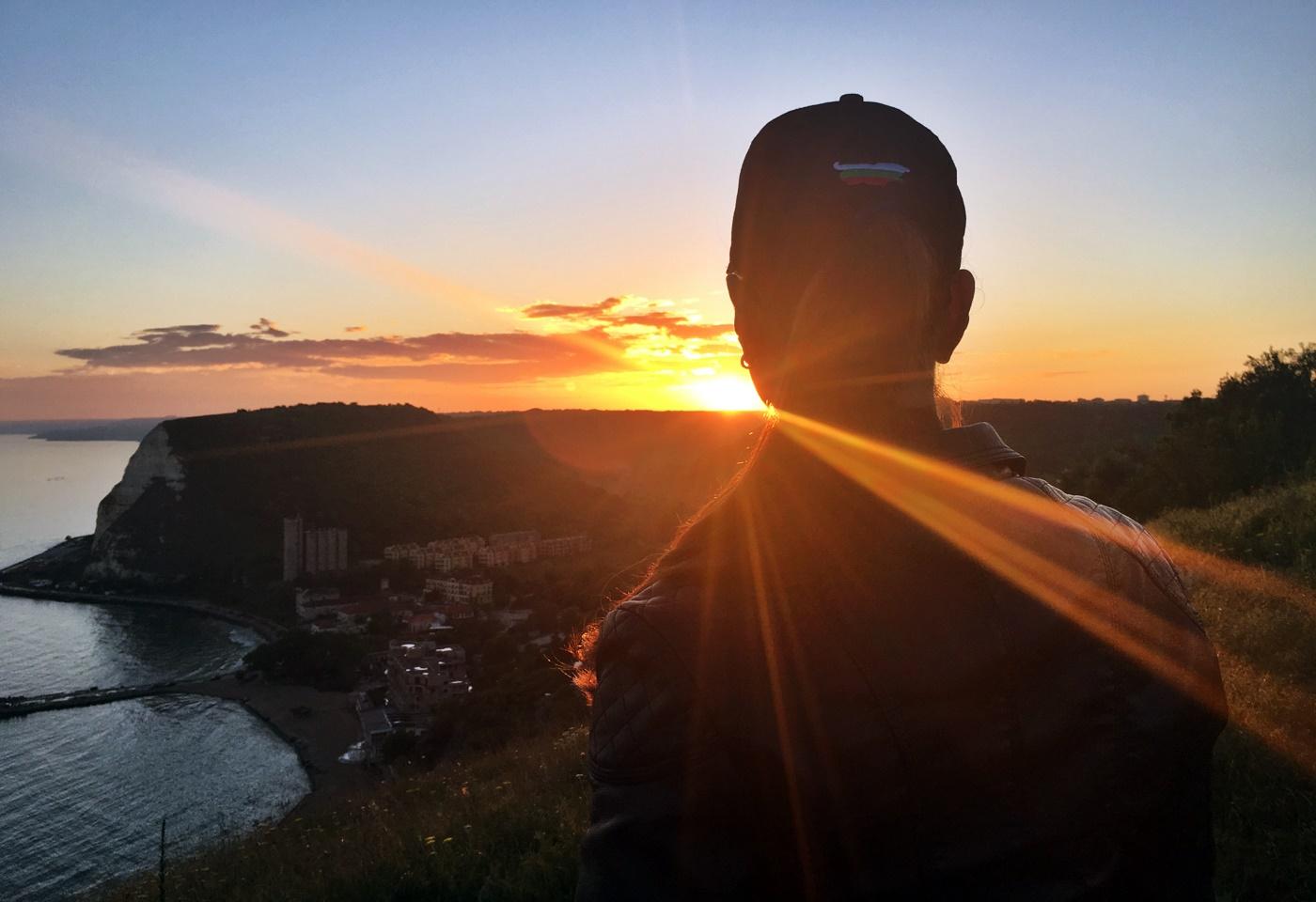 sunset-bulgaria-kavarna
