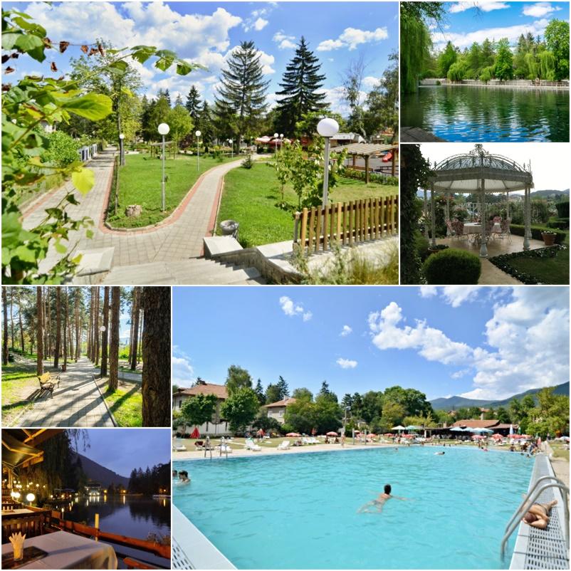 velingrad-spa-bulgaria