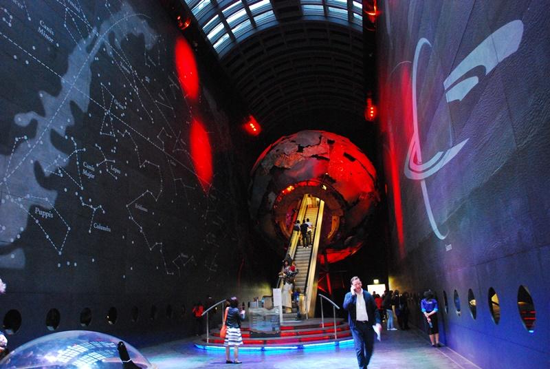 science-museum-london