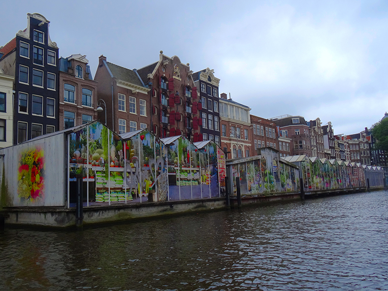 quokka_travel_amsterdam_canals