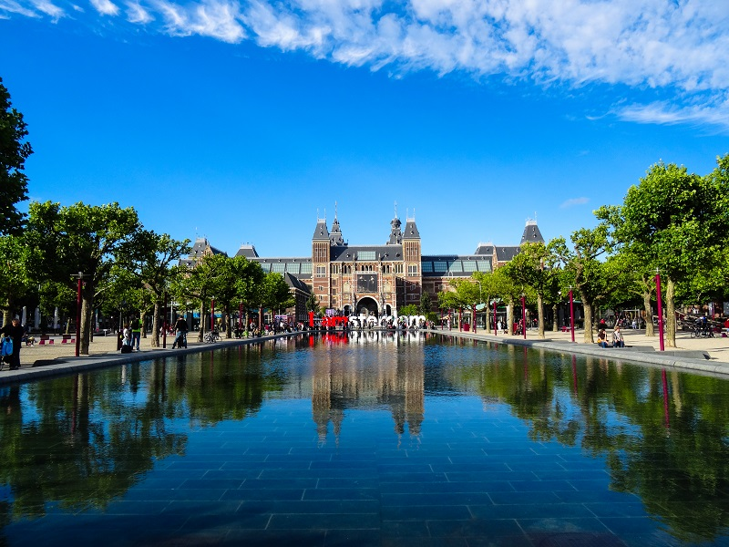 quokka_travel_amsterdam_museumplein1