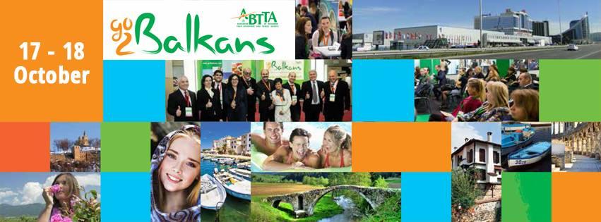 go2balkans-travel-fair-sofia