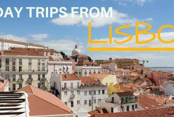 4-day-trips-from-lisbon