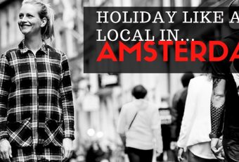 like-a-local-in-amsterdam