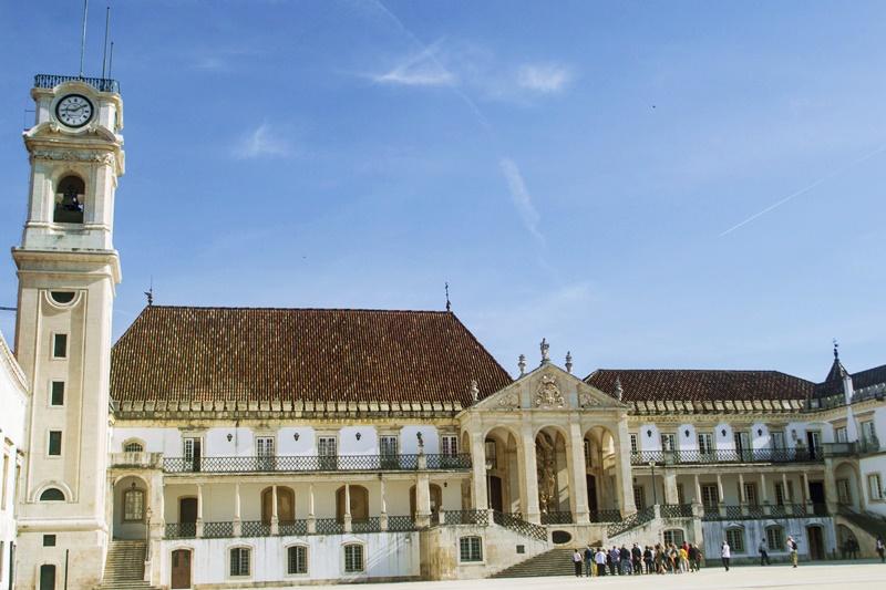 coi-day-trip-lisbon-portugal