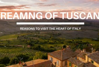 dreamng-of-tuscany