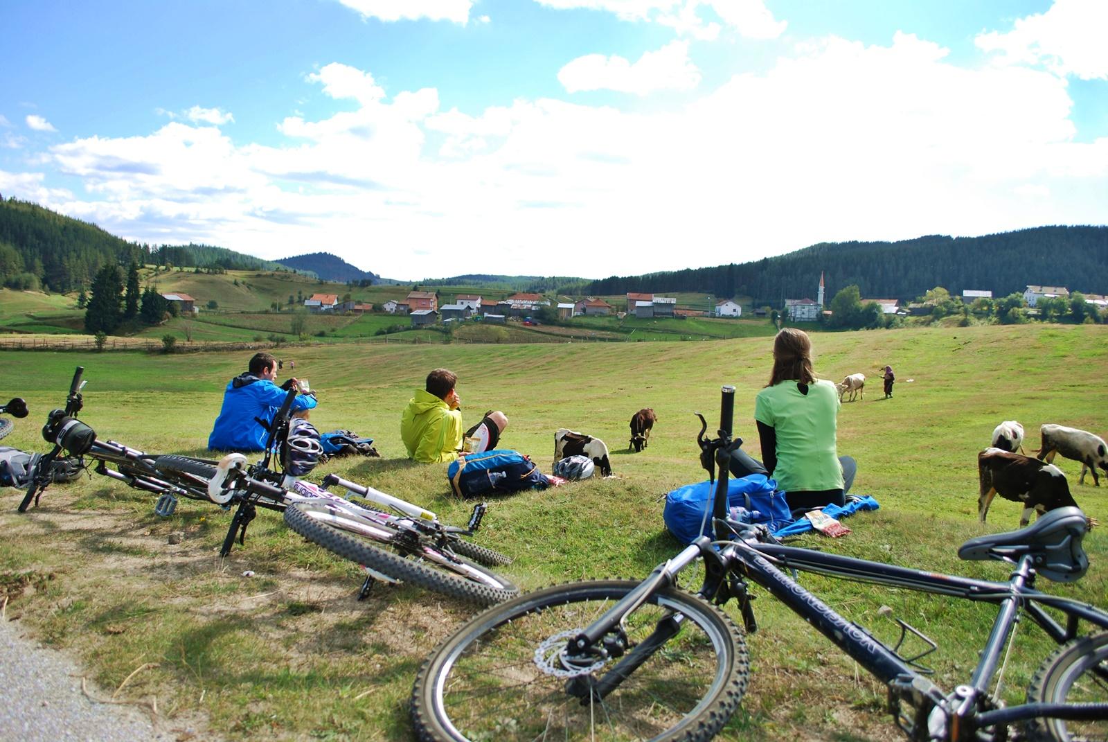 mountain-biking-rhodopes-bulgaria