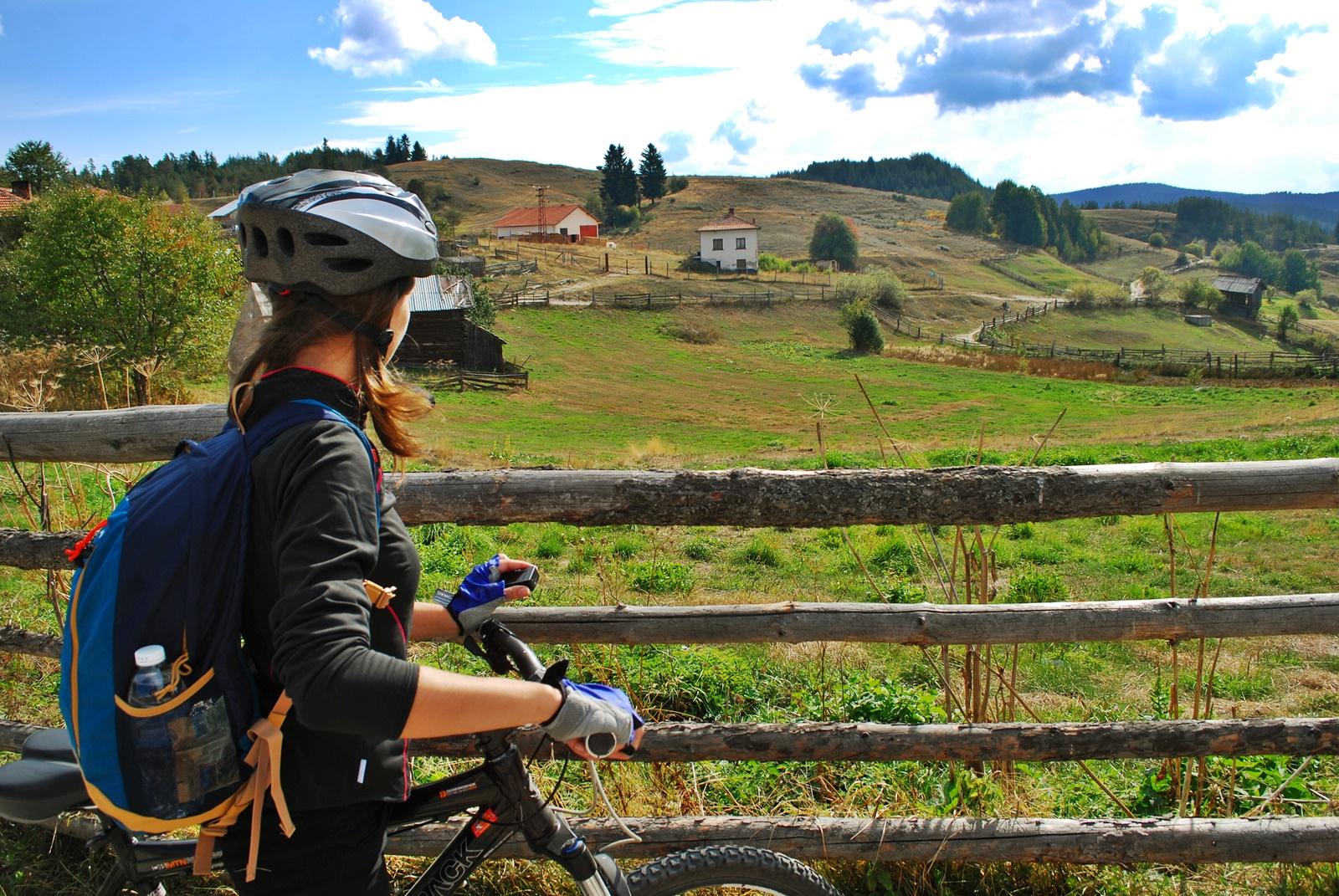 mountain-bike-bulgaria
