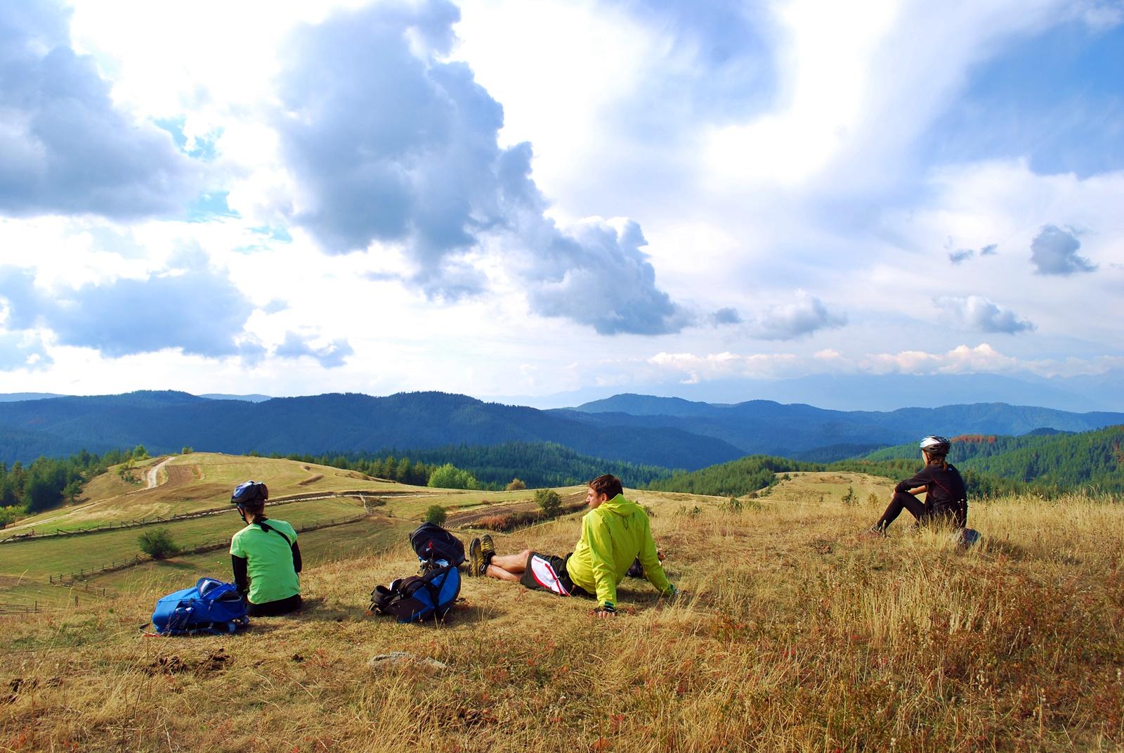 mountain-biking-zlataritsa