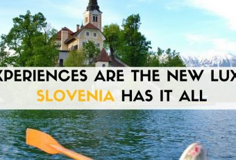 if-experiences-are-the-new-luxury-slovenia-has-it-all1