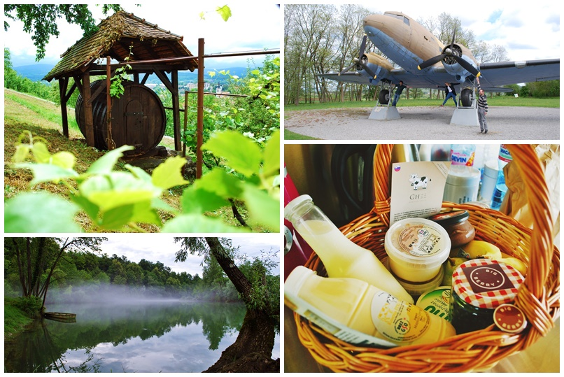 Slovenia-bela-krajina
