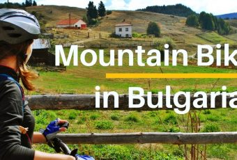 cross-country-mountain-biking-in-bulgaria2