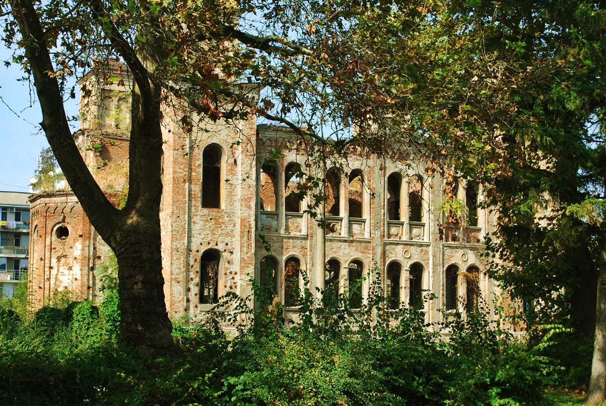 vidin-synagogue-bulgaria