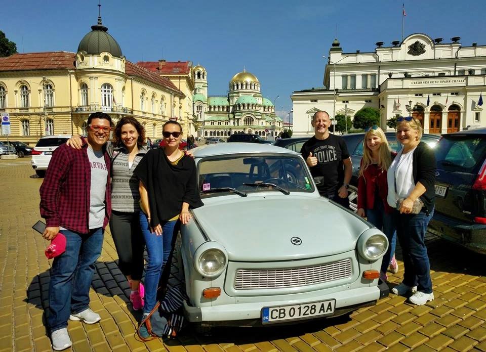 free-communist-tour-sofia