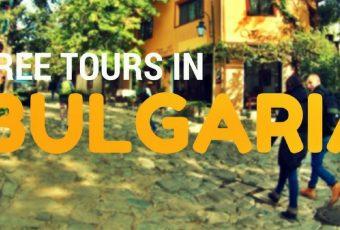 free-tours-in-bulgaria
