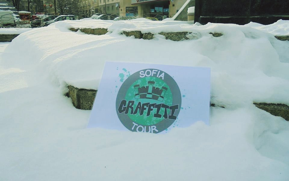 sofia-graffiti-tour