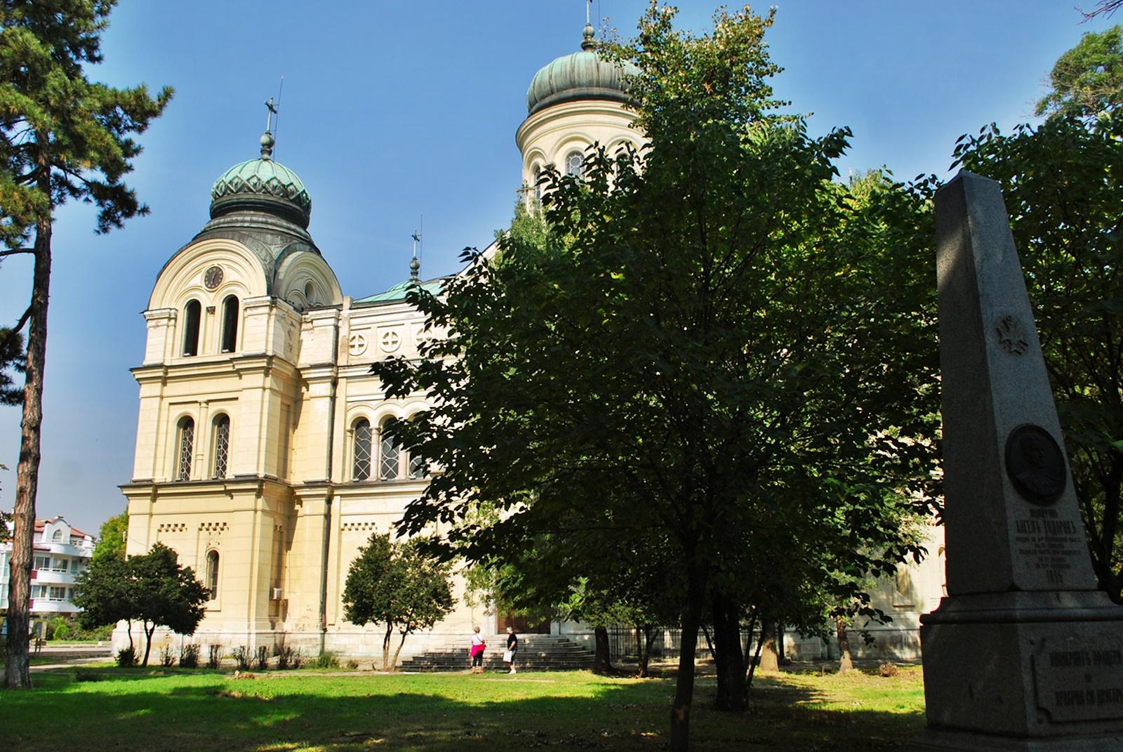 vidin-cathedral