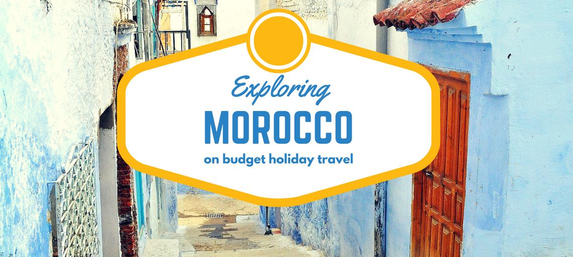 morocco-on-budget