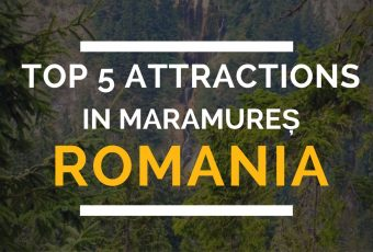 maramures-region-of-romania1