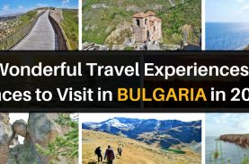 places-to-visit-in-bulgaria-in-2017