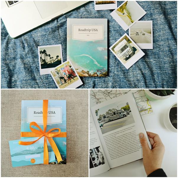 travel-diaries