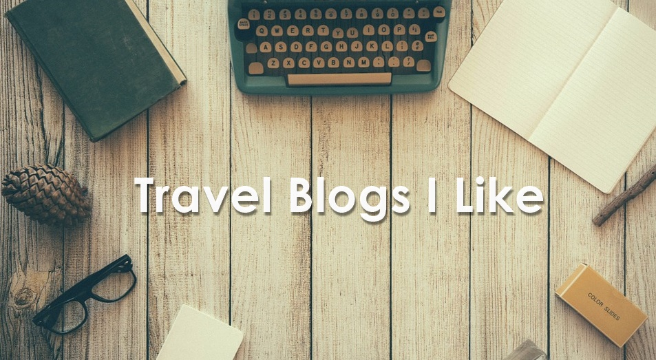 blog-i-like-travelling-buzz