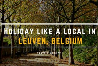 holiday-like-a-local-in-leuven-belgium