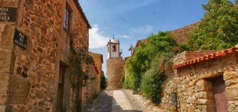 6 of The Most Beautiful Villages in Portugal That You Should Visit
