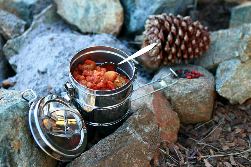 camping-stew