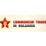 communism-tours-in-bulgaria
