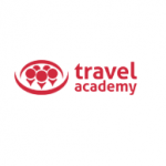 travel academy travelling buzz