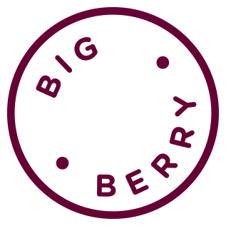 big berry slovenia