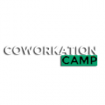 logo_coworcation_camp