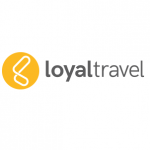 loyal-travel