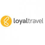 loyal-travel