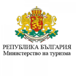 ministry_of_tourism_1