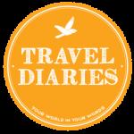travel-diaries-logo-home
