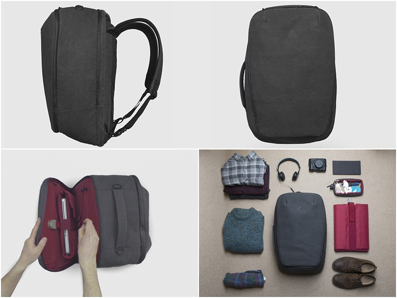 arcido-carry-on-backpack