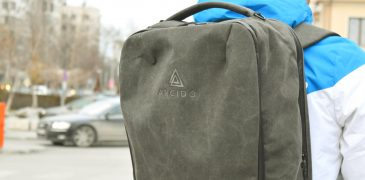 arcido-carry-on-backpack-for-traevl